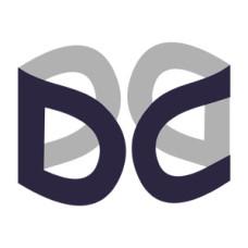 THINNER DUXONE PU DX7000 - 5L -AXALTA