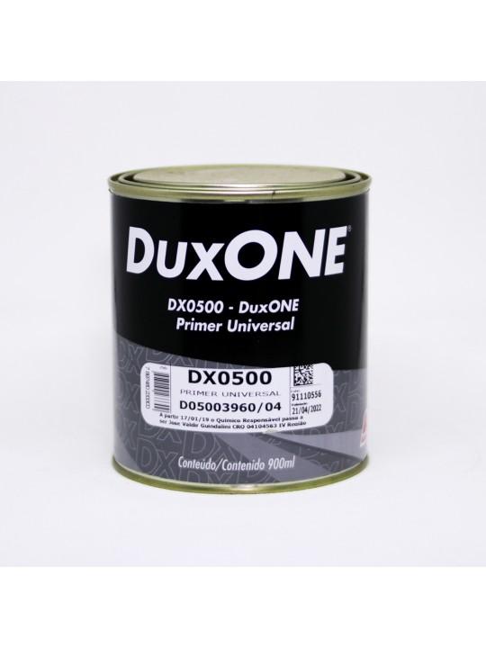 PRIMER UNIVERSAL MULTIPRIMER DX0500 - 0.9L -DUXONE -AXALTA